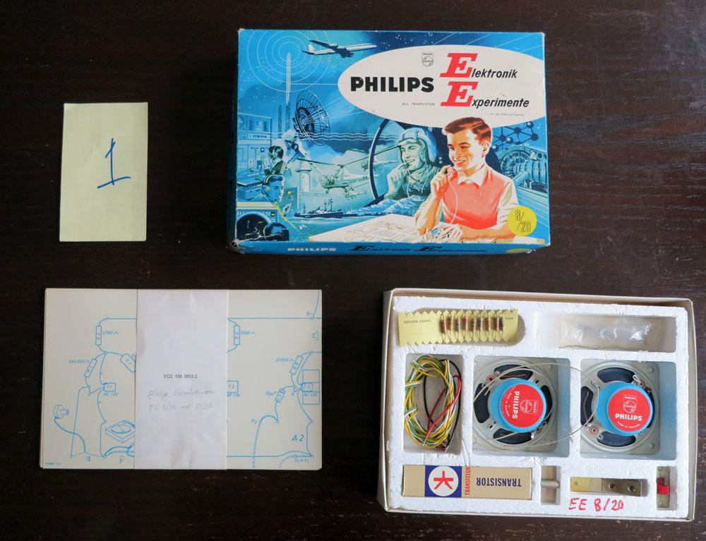 Philipa A20