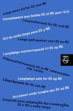 Longwave Philips