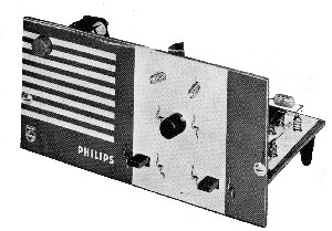 Philips EE1050