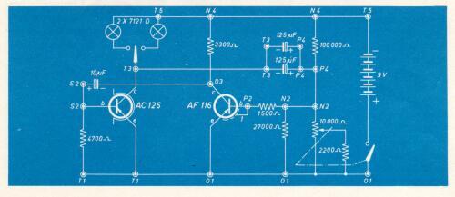 Schemi Elettrici Tv Philips : Mechanical engineer hans otten personal interests