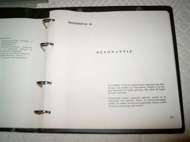 Practronics