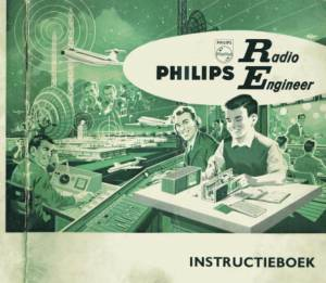 Radio Engineer