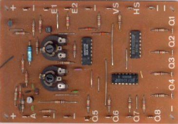 EE3023 Philips