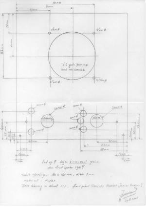 Ausgezeichnet Pionier Schaltplan Kopfeinheit Fotos - Die Besten ...